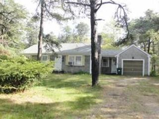 275 FOXWOOD DRIVE - Brewster vacation rentals