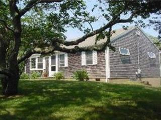 4 SEA BREEZE LANE - Brewster vacation rentals