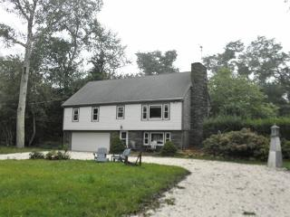 563 PLEASANT LAKE AVENUE - Brewster vacation rentals