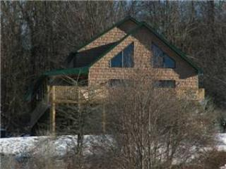 Eagle Rock - Snowshoe vacation rentals