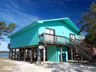 ANDREWS COTTAGE  SM PETS - Gulf Shores vacation rentals