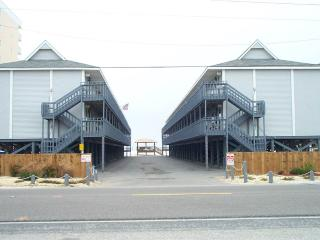 Beach Front 301 - Gulf Shores vacation rentals