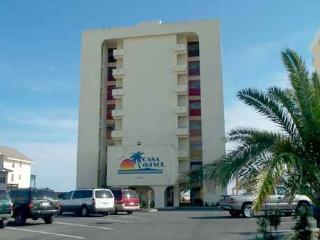 Casa Del Sol A2 - Gulf Shores vacation rentals
