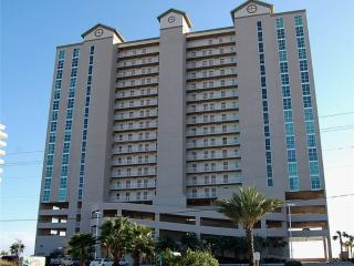 Crystal Shores West 1103 - Gulf Shores vacation rentals