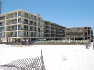 Gulf Village 206 - Alabama Gulf Coast vacation rentals