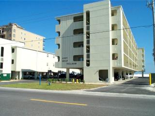 Gulf Village 313 - Gulf Shores vacation rentals