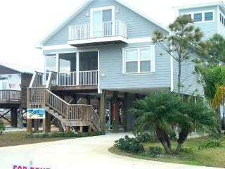 Jus Coastin II - Gulf Shores vacation rentals