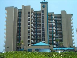 Romar Place 303 - Gulf Shores vacation rentals