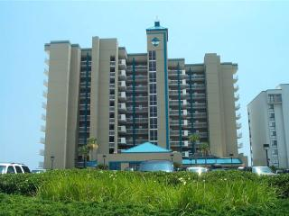 ROMAR PLACE 905 - Gulf Shores vacation rentals