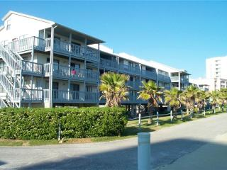 Seascape 208 - Gulf Shores vacation rentals