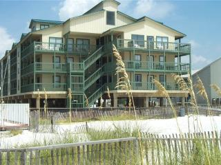 Sundial C1 - Alabama Gulf Coast vacation rentals