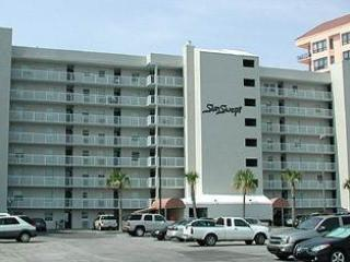 Sunswept 201 - Gulf Shores vacation rentals