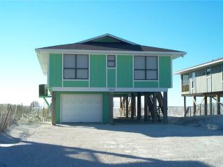 THE HIDEAWAY - Gulf Shores vacation rentals