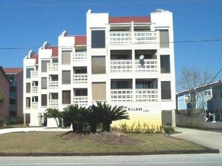 THE VILLAGE 8-D - Gulf Shores vacation rentals
