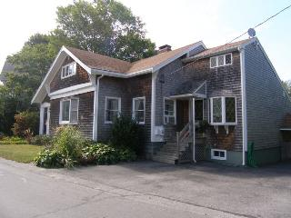 1 River St - East Sandwich vacation rentals