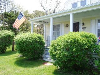 20 Chadwell Ave - East Sandwich vacation rentals