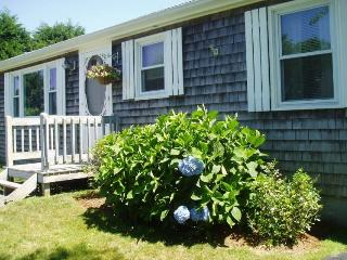 24 Shawme Ave - East Sandwich vacation rentals