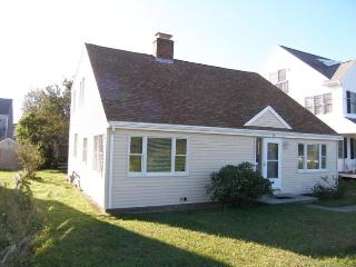 86 Town Neck Rd - East Sandwich vacation rentals