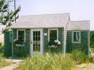 Beachland 14 - East Sandwich vacation rentals