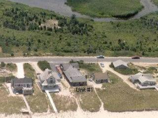 Dune Tootin 1 and 2 - East Sandwich vacation rentals