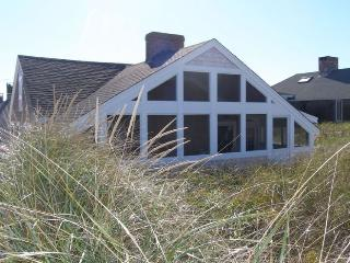 Oceanside 1 - East Sandwich vacation rentals