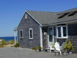 131 North Shore Blvd Unit 7 - East Sandwich vacation rentals