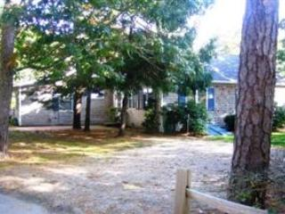 29 Forest Beach Ext. Chatham - Image 1 - South Chatham - rentals