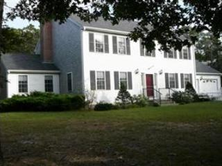 43 Depot Road South Harwich - Image 1 - South Harwich - rentals