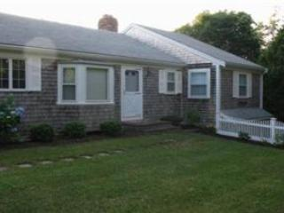 7 Camelot Drive South Harwich - Image 1 - South Harwich - rentals
