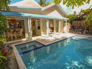 Casa Camilla - Key West vacation rentals
