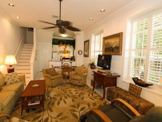 Foundry's Corner - Key West vacation rentals