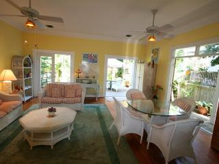 La Prive - Florida Keys vacation rentals