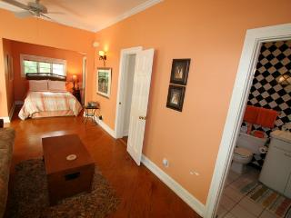 Poinciana House - Key West vacation rentals
