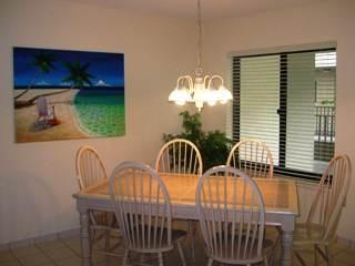 SM404 - Image 1 - Fort Myers Beach - rentals
