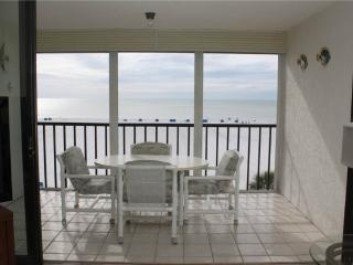 SS403 - Fort Myers Beach vacation rentals