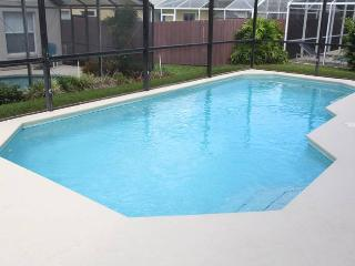Indian Ridge Oaks 2306 - Kissimmee vacation rentals