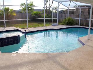 Indian Wells 2625 - Kissimmee vacation rentals