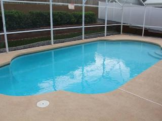 Lindfields 3012 - Kissimmee vacation rentals