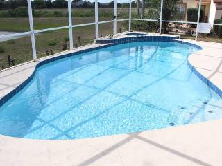 Lindfields 3116 - Kissimmee vacation rentals