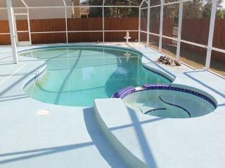 Lindfields 3158 - Kissimmee vacation rentals