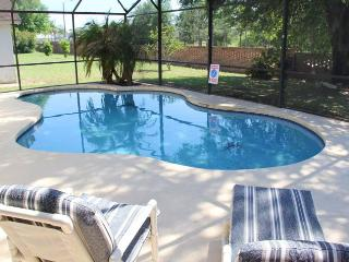 Lindfields 3171 - Kissimmee vacation rentals