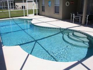 Clear Creek 6582 - Kissimmee vacation rentals