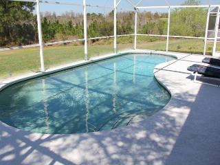 Clear Creek 6597 - Kissimmee vacation rentals