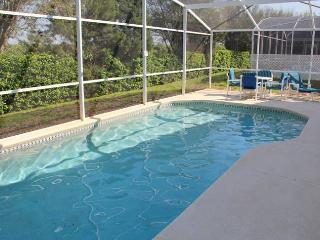 Hampton Lakes 8010 - Kissimmee vacation rentals