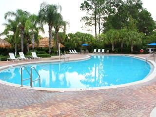 Bahama Bay Resort C1013 - Kissimmee vacation rentals