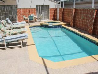House in Kissimmee (LR105) - Kissimmee vacation rentals