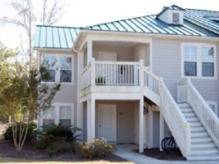 Clearwater Place 0301 - Oak Island vacation rentals