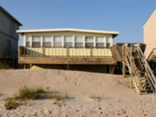 Livingston - Livingston - Oak Island - rentals