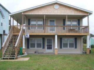 No More Rushing - Oak Island vacation rentals