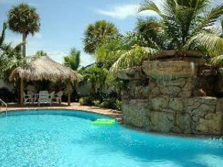 Blue Lagoon 5 - Sandpiper - Holmes Beach vacation rentals